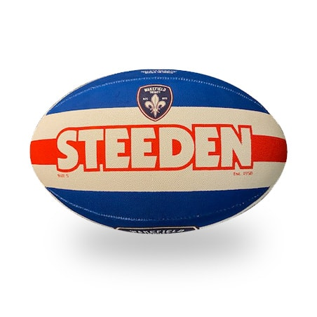 Superleague-Wakefield-Ball