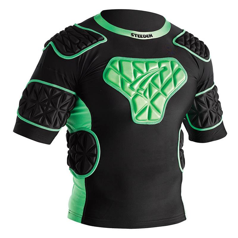 Superlite Rugby Protection Armour