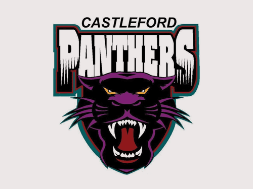 Castleford Panthers