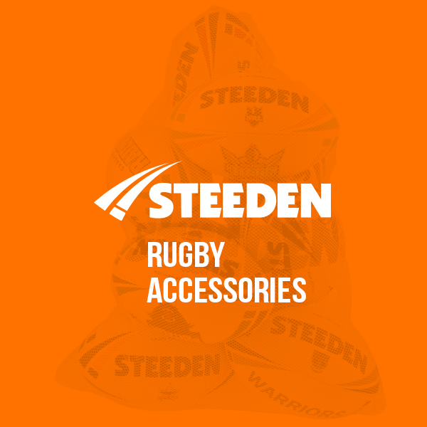 Rugby Accessories
