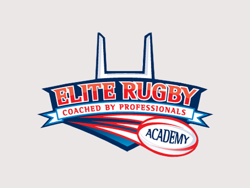 ELITE RUGBY ACADEMY - NEW